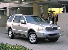 how it works cars 2003 lincoln aviator on board diagnostic system 2003 lincoln aviator pricing ratings reviews kelley