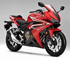 honda cbr 500 r 2016 fiche moto motoplanete