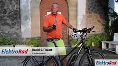 e bike testbericht aus der elektrorad 01 2015 hercules