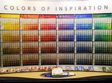paint prices home depot home painting ideas