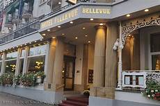 Hotel Bellevue Boppard A Review Rlp Germany My