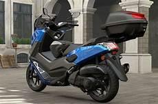 Modif Lu Belakang Nmax by Bikin Melongo Modifikasi Ala Pabrikan Yamaha Nmax Tembus