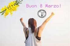 palestre gymnasium pavia buon 8 marzo a tutte le donne palestre gymnasium