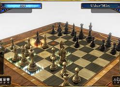 Image result for Play Battle Chess Against Computer