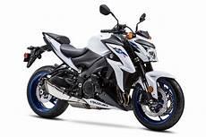 2019 suzuki motorcycle models 2019 suzuki gsx s1000 abs guide total motorcycle