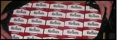 web cartouches de cigarettes a bas prix marlboro