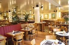 cafe bar celona oldenburg cafes und bars
