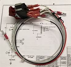 Voltage Regulator Harness Cessna 172 Forum Cessna 172