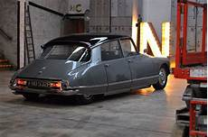 citroen ds 21 pallas citroen ds 21 pallas 1968 citroen citroen