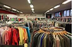 Vintage Berlin - the 10 best vintage shops in berlin