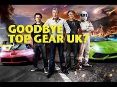 Goodbye Top Gear Uk Etcg1