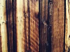 tapete holzoptik verwittert barn wood look wallpaper wallpapersafari