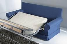 letto ripiegabile divano letto lissone vendita divani letto divani