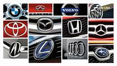 What Brands Does Toyota Own