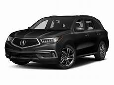 prime acura pre owned vehicles westwood ma prime acura westwood