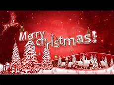 merry christmas wallpapers free hd wallpapers for desktop 2014 youtube