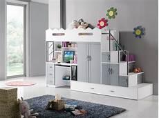 lit mezzanine ikea enfant le lit mezzanine ou le lit superspos 233 quelle variante