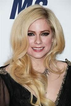 Avril Lavigne 2018 - avril lavigne at race to erase ms gala 2018 in los angeles