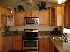 cinnamon maple kitchen cabinets home design traditional columbus by ann cabinets