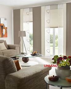 Unland Urbansteel Fensterideen Vorhang Gardinen Und