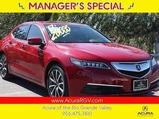used vehicles pre owned acura for sale san juan tx acura of the rio grande valley