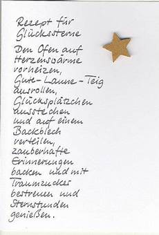 Weihnachten Malvorlagen Kostenlos Text Weihnachtskarten Fotos Kostenlos Gedicht Weihnachten