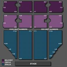 blackpool opera house seating plan little mix tickets for blackpool opera house on saturday
