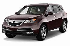 2012 acura mdx reviews and rating motor trend