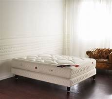 lit 1 place taille dimensions ooreka