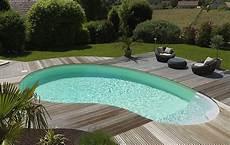 Bassin De Jardin Préformé Pas Cher Piscinas De Obra Con Acero Presupuestos