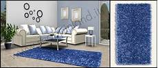 tappeti moderni on line economici tappeti arredano shaggy pelo lungo a prezzi bassi on