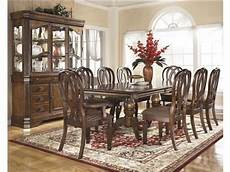 kitchen furniture atlanta 27 best furnture atlanta amercana furnture nasco