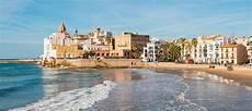 vivre a barcelone habiter en banlieue de barcelone 5 communes o 249 il fait