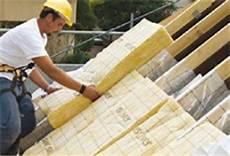 isolation toiture par l intérieur prix comment estimer le prix d une toiture au m2 devibat