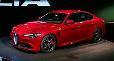 2020 alfa romeo models alfa romeo pushes back completion of new model lineup from