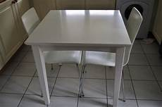 Marks And Spencer Kitchen Furniture S And Spencer S Kitchen Table With Two Matching