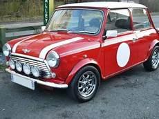 Mini Mini Oldtimer Kaufen Classic Trader