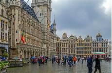 Wetter In Belgien - weather in belgium tips for safe travel