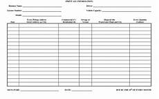 free business forms online printable business registratio free printable business forms online