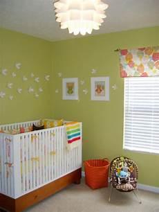 streich ideen kinderzimmer kinderzimmer streichen ideen und tipps zur farbenwahl