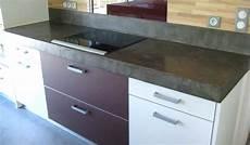peinture pour plan de travail cuisine comment repeindre un plan de travail en marbre lille