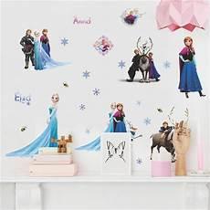 Wow 11 Gambar Rumah Kartun Frozen Gani Gambar
