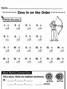 math worksheets grade 1 online math worksheets for grade 1 activity shelter