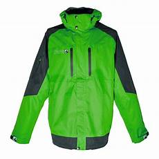 outdoor jacke herren deproc walkworth
