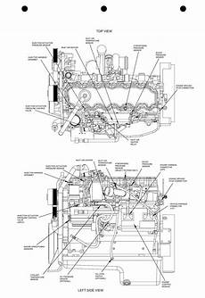 c13 sensor locations engine wiring diagram there with cat c7 acert wiring