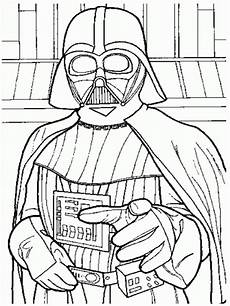 Pictures To Colour Wars Wars Coloring Pages Getcoloringpages