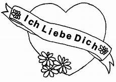 Malvorlage Gratis Liebe Wellcome To Image Archive Gratis Ausmalbilder Liebe