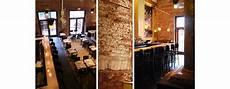 Kitchen Zinc Menu by Kitchen Zinc Patriquin Architects New Ct