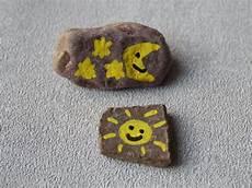 steine bemalen stifte k 252 stenkidsunterwegs diy steine mit stiften bemalen