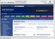 download simple webpage capture 1 0 0